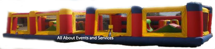 funbouncehouse